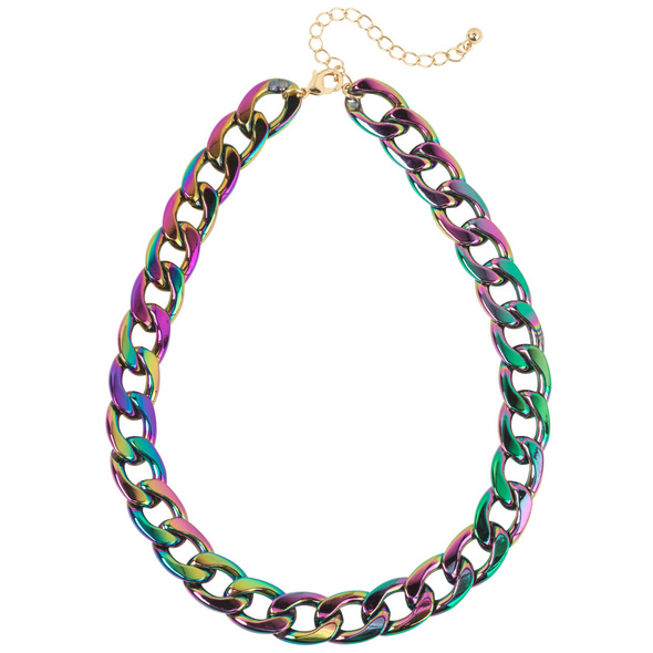 Kette - Holographic Statement