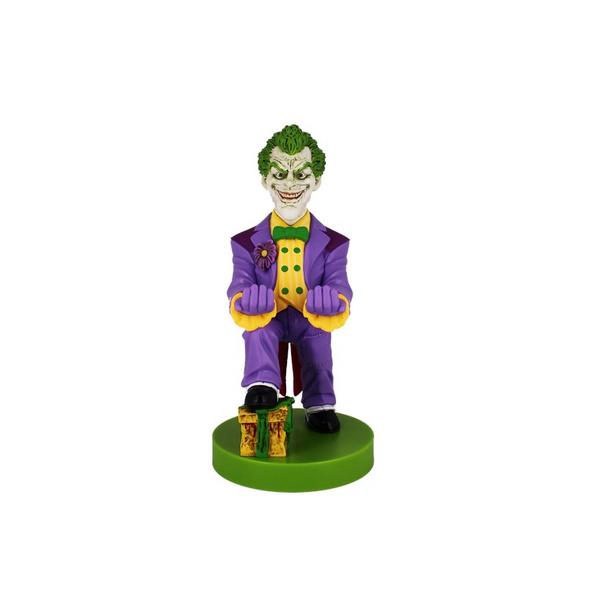 Cable Guys Joker