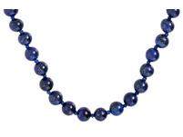 Kette - Dream Beads