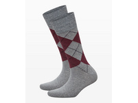 BRAX Feel Good - Style Herrensocken