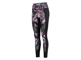 Hunkemöller HKMX High-Waist-Sportleggings