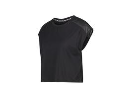 Hunkemöller HKMX Sport T-Shirt Joya