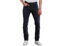 Jeans 5-Pocket