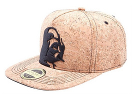 Star Wars - Snapback Darth Vader Cork