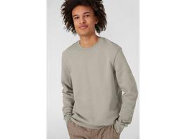 CLOCKHOUSE - Sweatshirt