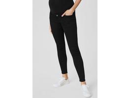 Skinny Jeans - Umstandsjeans