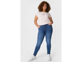 CLOCKHOUSE - Skinny Jeans