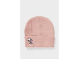 Mütze - Snoopy
